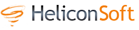 HeliconSoft_logo.png